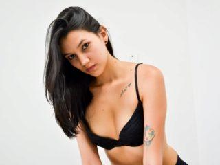 Tatiana Owen