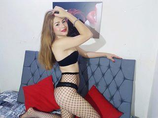 Lucyy Lovve