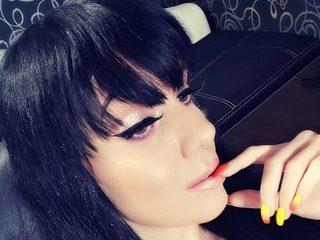 Jessie Goddess