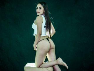 Susana Grey