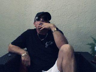Jr Blake