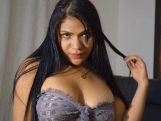 Sara Blakee