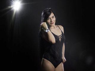 Zoe Zanetti