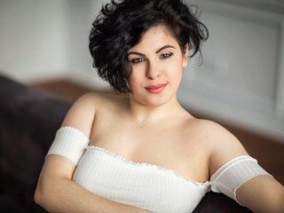 Rita Vogue