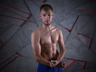 Viktor Rihter