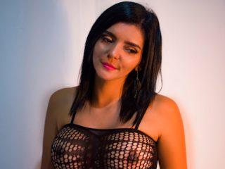 Gabriela Turner