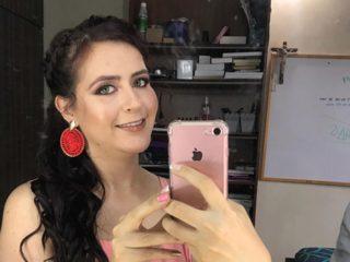 Karla Vega