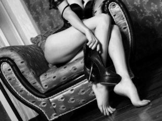 Kate Ostin