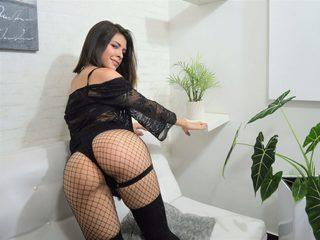 Charlotte Amande