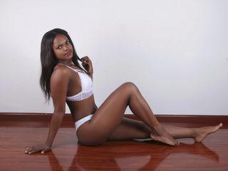 Athina Katz