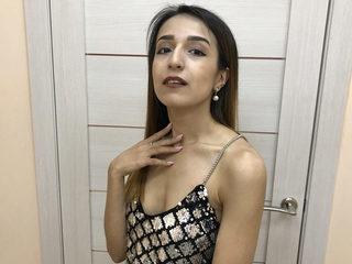 Jasmin Martinaz