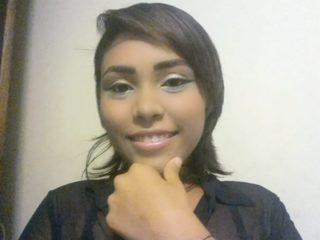 Patricia Stars