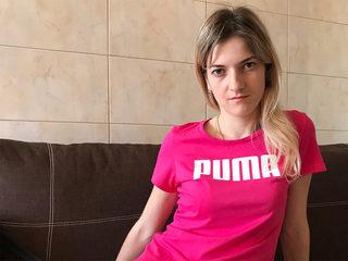 Laura Nill
