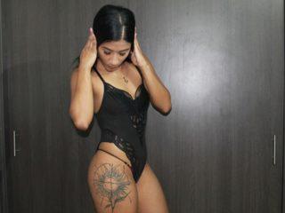 Maria Fernanda Valero