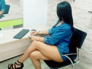 Gabriela Andrew