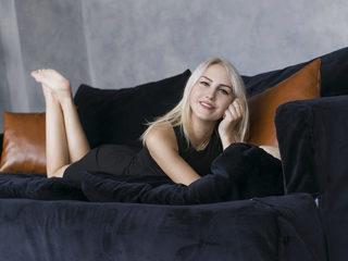 Emma Dal