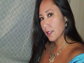 Tasha Rae