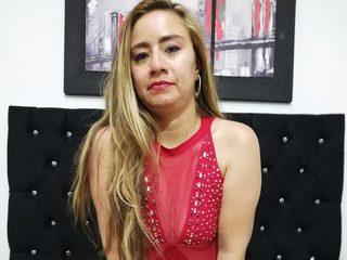 Jeannie Karma
