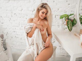 Monika_Millerz