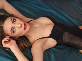 Bianca Vee