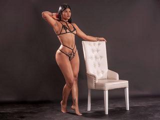Aleja Torres