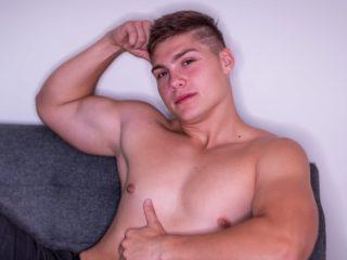 Ben Rivera