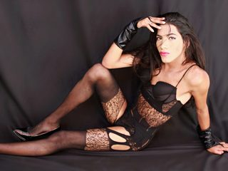 Renata Sherry