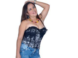 Fabiana Owen