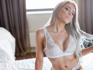 Brinna Gray