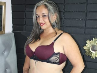 necessary shemale milf und cumshot ins face opinion you are mistaken