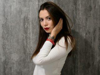 Melena Ray
