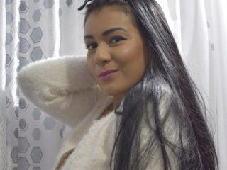 Paulina Smith