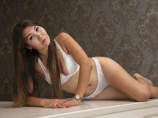 Leyla Martin