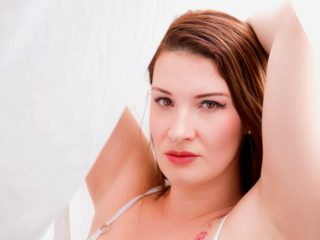 Tania Rowse