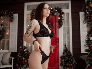 Stefani Fox