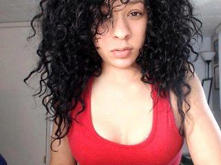 Aliyah Renee