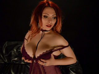 Karla_Deville
