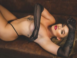 Lea_Thompson
