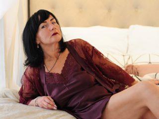 Tessa Romano