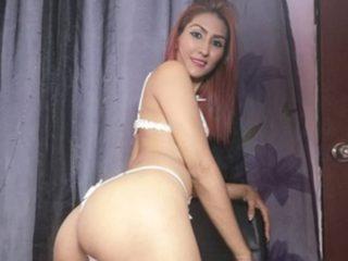 Danna_Jimenez