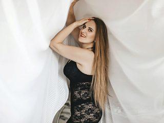 Paula_Lady