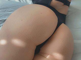 Sexxxy_Lexxy