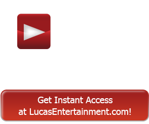 Lucas Entertainment Logo