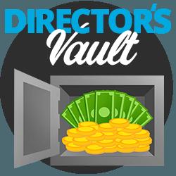 Director's Vault