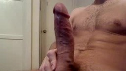 Justin Master Private Webcam Show