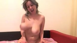 Cindy Girl Private Webcam Show
