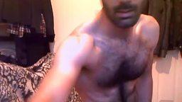 Guy Droit Private Webcam Show