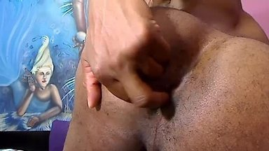 Gian Velez Private Webcam Show