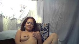Lei La Manu Private Webcam Show