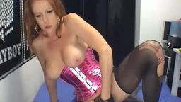 Jessy Best Private Webcam Show